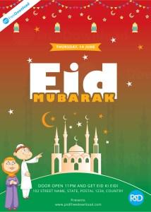 eid flyer design, eid mubarak, eidi, eid mubarak flyer design, flyer design, mubarak islamic, muslim, eid celebration, eid festival, ramadan, moon, arabic, eid ul fitr, wish, love, family, green, hajj, qurban, dua, greeting, card, madina, mecca, jumma, allah, holy, holy month, Eid al-Fitr, Eid prayers, free, free mockup, psd file, mockup psd, psd free download, photoshop, free psd, psd mockup, download psd, psd, freebiees, mockup, elegant,