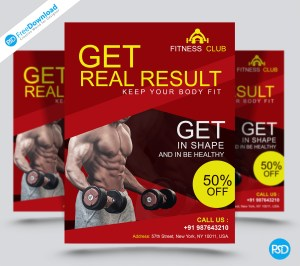 fitness center posters, fitness club poster, fitness flyer, fitness poster, flyer fitness, gym, gym postcards, gym stamina, gym template, poster fitness, posters fitness, twist & shape, workout posters, workout stencil, free, free mockup, psd file, mockup psd, psd free download, photoshop, PsdFreeDownload, free psd, psd mockup, download psd, psd, freebiees, mockup, elegant,
