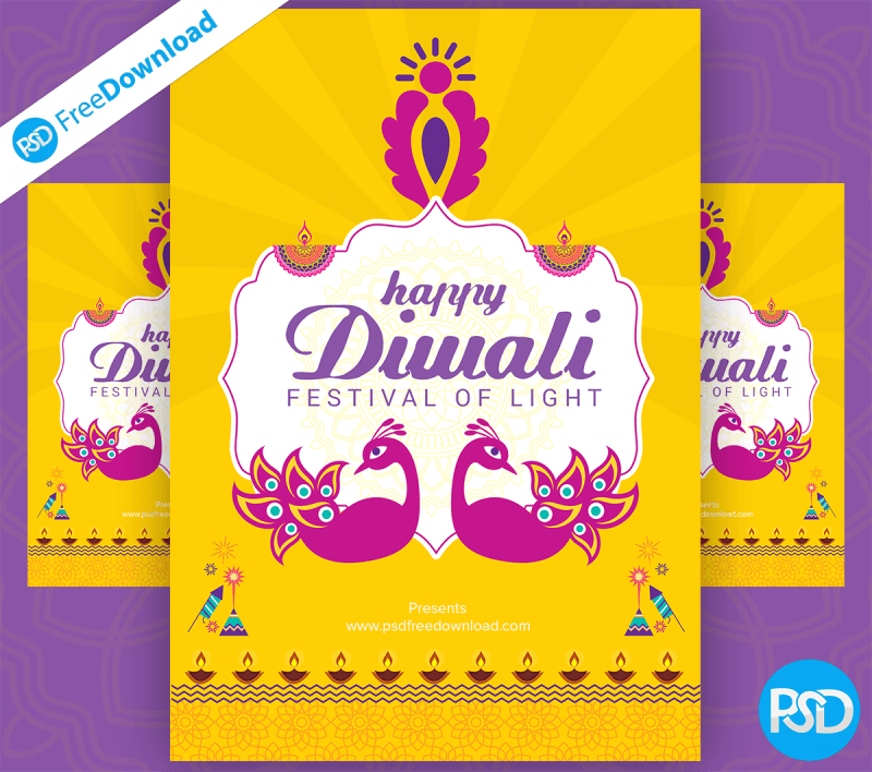 bonanza, candle, celebration, Colorful, Creative, deepavali, Design, dhamaka, discount, diwali, Diwali Flyer, diwali special, diwali template, Download, event, Festival, festive, Fireworks, flyer, happy diwali, invitation, mock-up, offers, Photoshop, Promotion, PSD, sale, Special, sweets, tag, wishes
