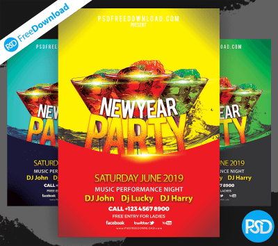 Music Night Party Flyer Design PSD, music poster, party poster, musical poster, concert flyer, music posters, music illustration, disco night party, wave music, dj flyer, neon geometric patterns, poster, electro, dj, advertising, beat, flyer, promotion, event, banner, music, club, template, brochure, celebration, creative, disco, discotheque, entertainment, invitation, lights, nightlife, remix, shiny, sound, how to make a concert poster stand out, music flyer templates free word, private music lesson flyer, album release flyer templates