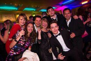 EVENT AWARDS 2015