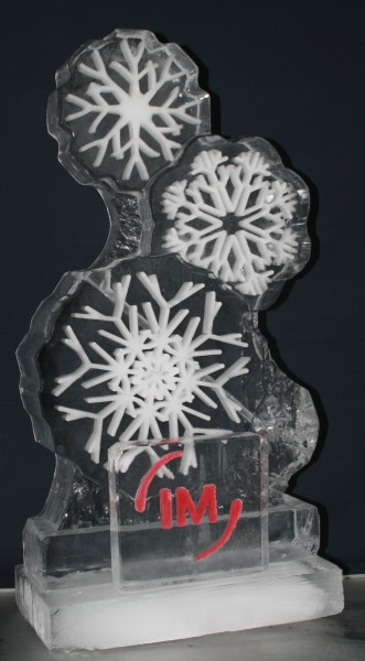 rs3-snowflake-snowfill-colourwriting-christmas-luge