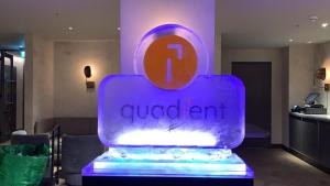 QUADIENT REBRAND