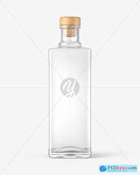 120 best soap bottle mockup templates. Square Vodka Bottle Mockup 61300 Free Download Photoshop Vector Stock Image Via Torrent Zippyshare From Psdkeys Com