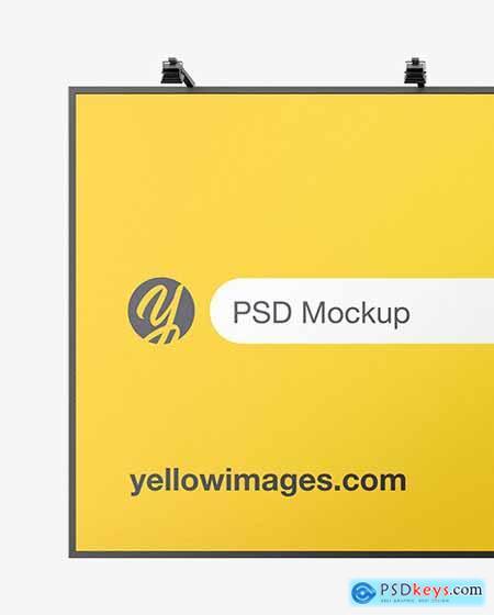 Download Cap Mockup Psdkeys Yellowimages