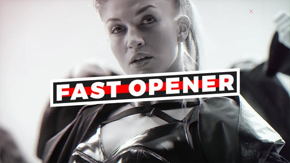 Videohive Action Promo   Energy Opener   Party Intro   Energy Event 22732040