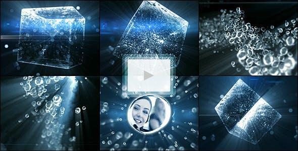 Videohive DeepRunners 158738
