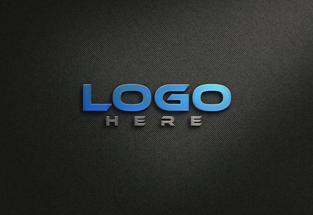 Logo Mockup Software Free Download