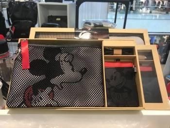 Premium Mickey Gift Sets