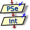 Logo PseInt
