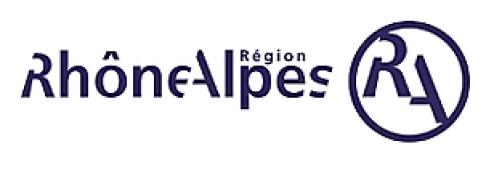 rhone alpesLogo