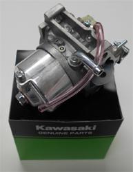 Kawasaki Small Engine Carburetors