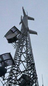 Radio_Tower_McDonald_Point
