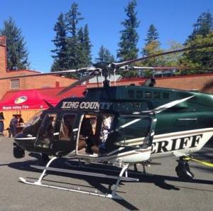 sheriff_helicopter
