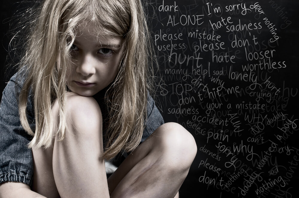 Child Abuse & Neglect Laws In Florida