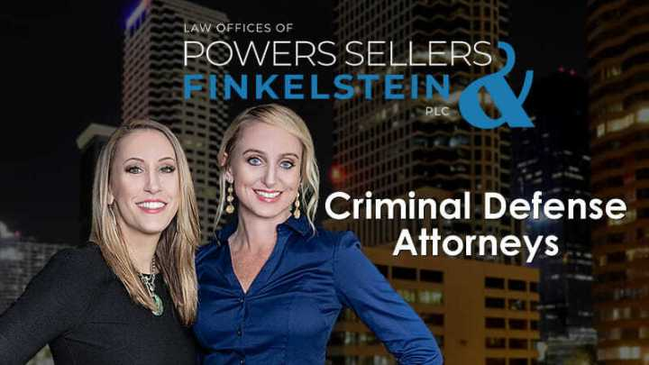 Aggressive Criminal Defense | Best Criminal Trial Lawyers In Clearwater, Fl