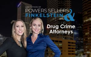 Best Drug Crime Lawyers-clearwater, Tampa Fl