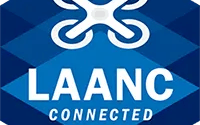 More Airports Added to LAANC for UAS Flight