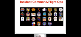 Public Safety UAS Incident Command – Flight Operations
