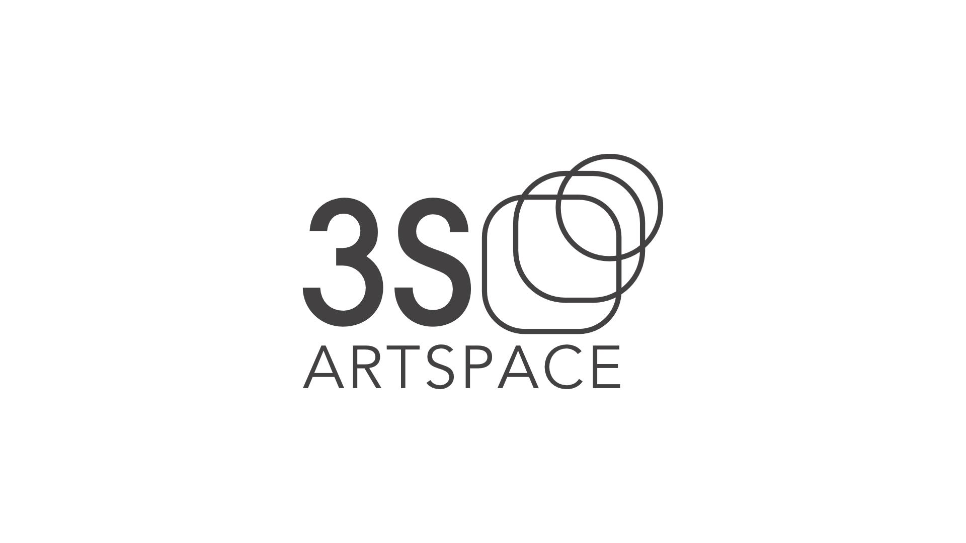 3S logo HD