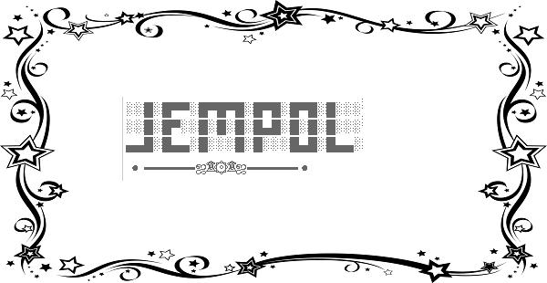 bigger text generator jempol