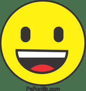😀 Emoji