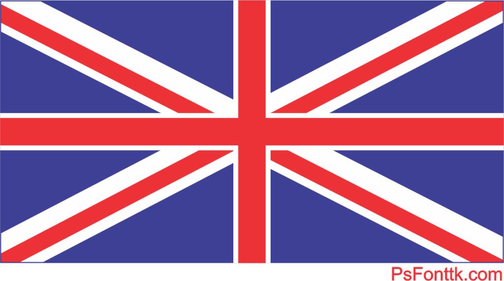 Bandeira da Inglaterra Emoji