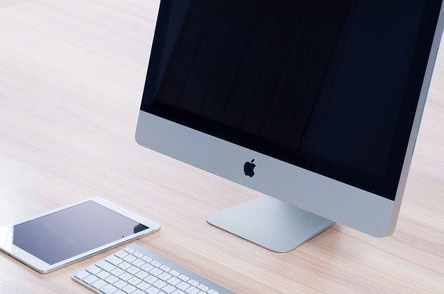 Como compartilhar a tela do seu Mac para outro Mac