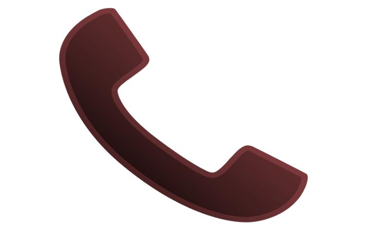 Emoji Telefone