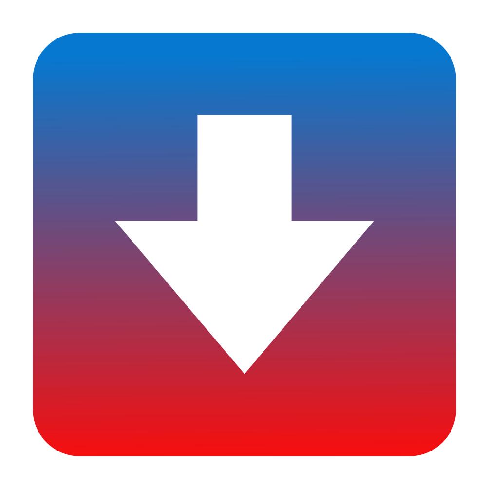 ⬇️ Emoji Seta Para Baixo