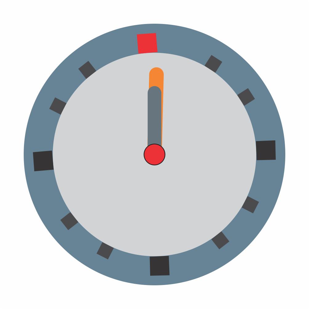 🕛, 12 horas emoji, doze horas emoji, meio dia emoji, meia noite emoji, 0 horas emoji, zero horas emoji, 🕛