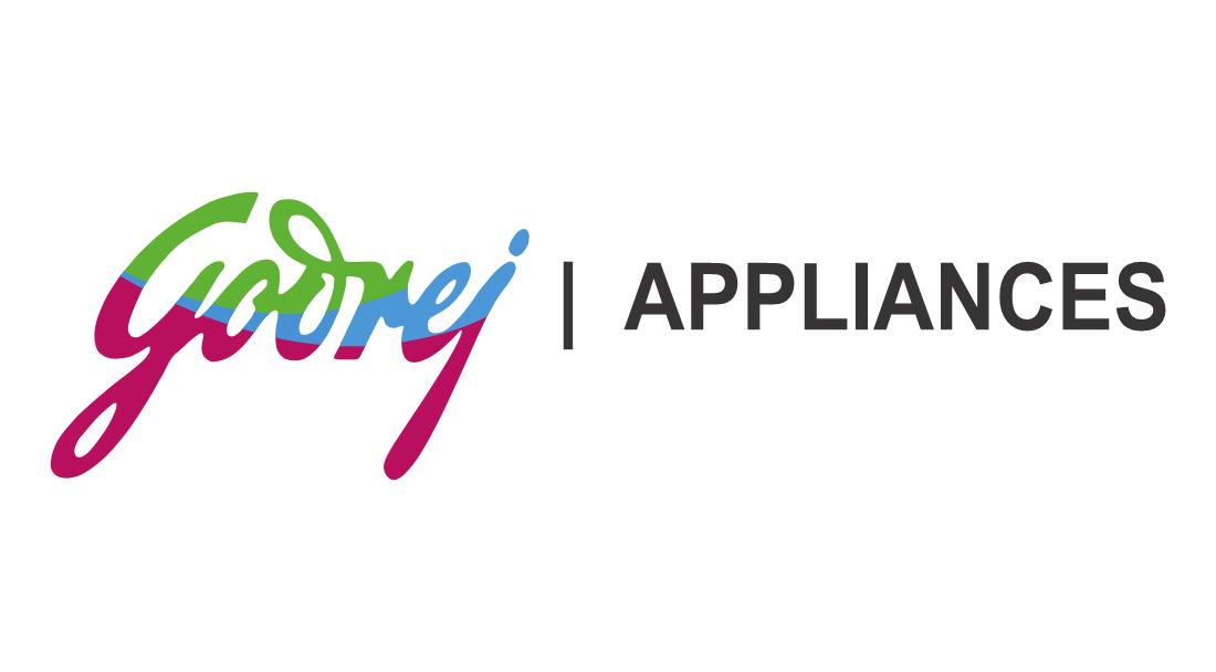 Godrej Appliances Logo