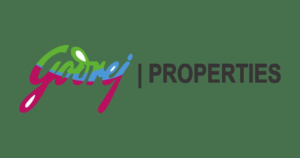 Godrej Properties Logo png