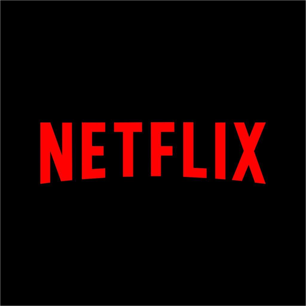 Netflix Logo jpg