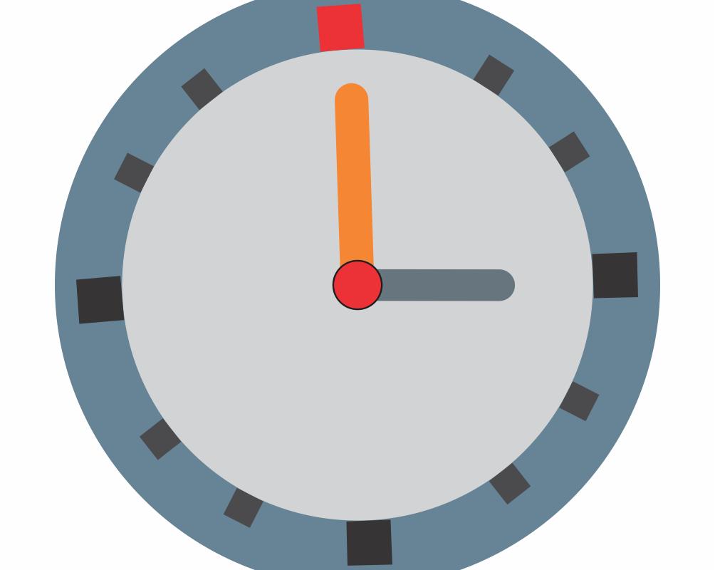 🕒, três horas emoji, 3 horas emoji, quinze horas emoji, 🕒 emoji