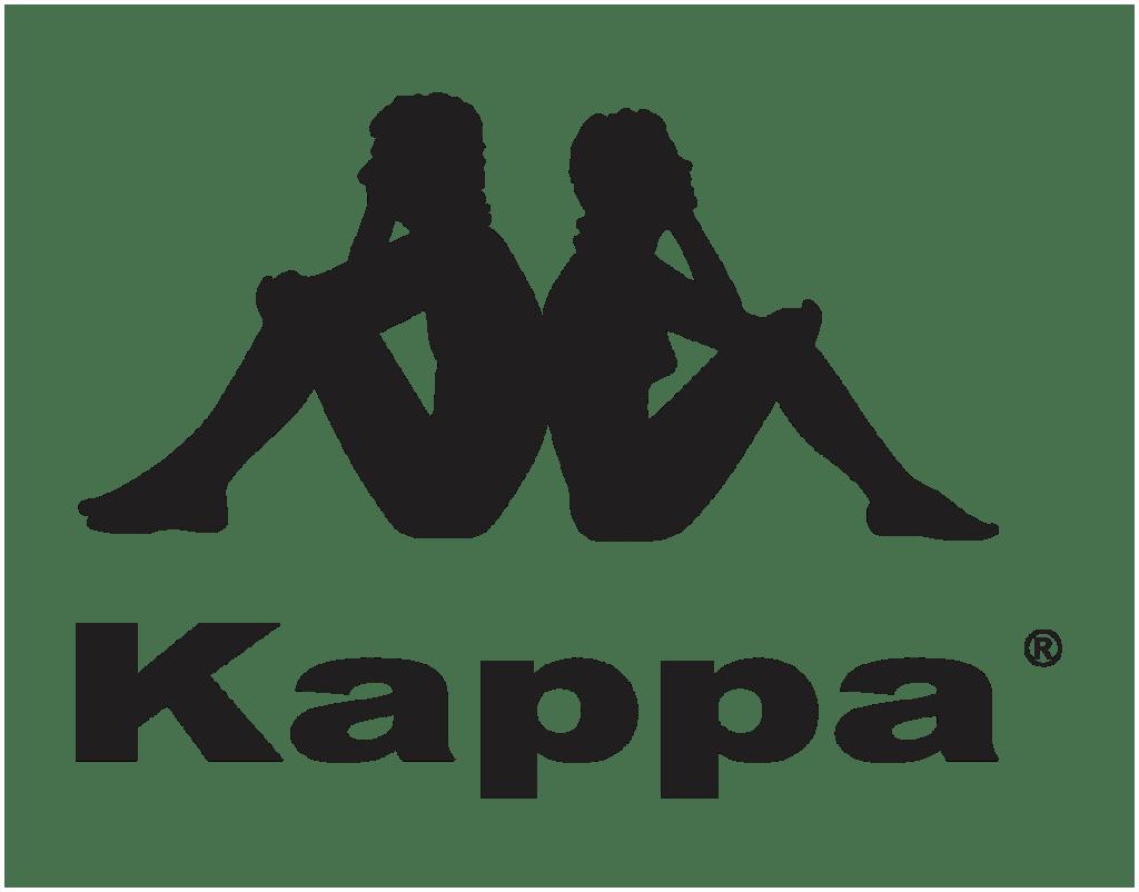 kappa png logo