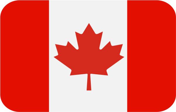 Emoji Canada