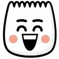 Emoji joy ful tiktok