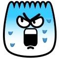 Emoji shock tiktok