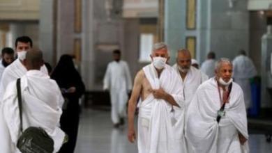 Photo of فيروس كورونا.. 3000 إصابة في العالم والسعودية تفرض قيودا على الدخول لأراضيها