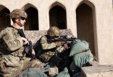 Photo of العراق.. مقتل جنود أمريكيين وعراقيين في مواجهات مع تنظيم الدولة الإسلامية