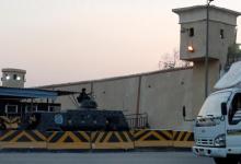 Photo of مصر.. المحكمة العسكرية المصرية تحكم على 122 شخصا في قضية النائب العام المساعد