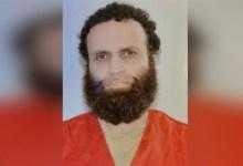 Photo of مصر.. تنفيذ حكم الإعدام شنقا ضد المدان هشام عشماوي