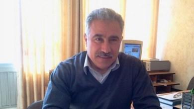 Photo of فلسطين.. الأجهزة الأمنية تعتقل نائب حركة فتح حسام خضر