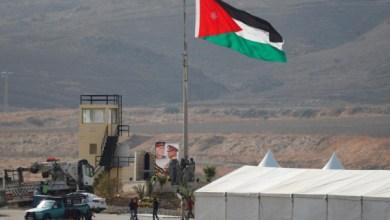 Photo of الأردن.. اللجنة الوطنية للأوبئة تناقش منع دخول القادمين من عدة دول بسبب فيروس كورونا