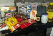 Photo of الزكاة: توزع سلة الخير الرمضانية علي 600 أسرة متعففة