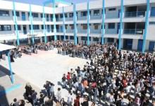 Photo of عاجل قرار عاجل اغلاق المدارس لمدة أسبوع اعتبارا من يوم غدا الثلاثاء 6\4\2021