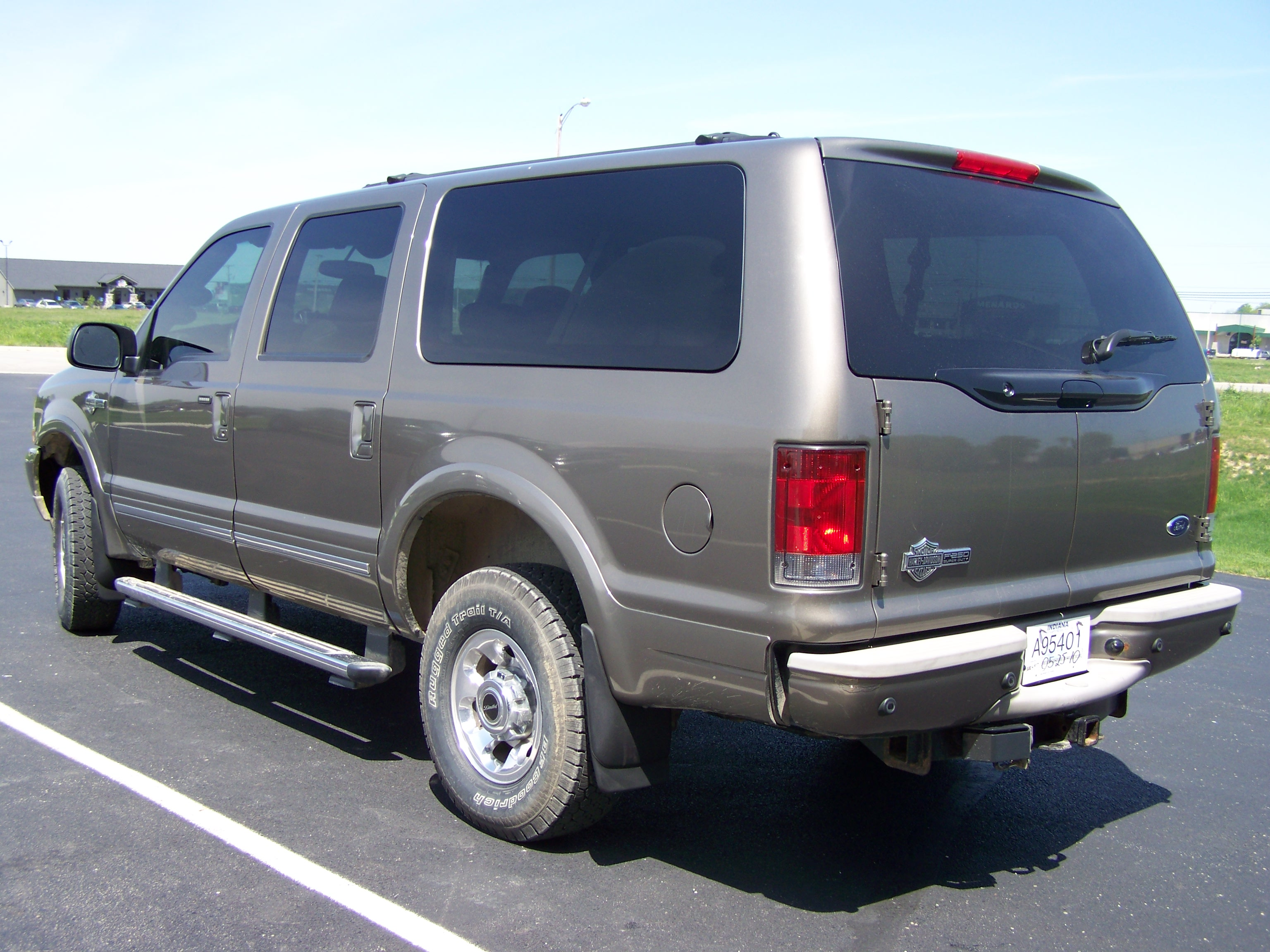 Towing Hooks 2012 Dodge Ram 1500 2014 Tow