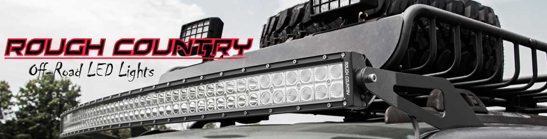 Truck Lite Led Light Bar