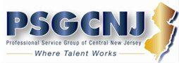 Professional Service Group of Central New Jersey